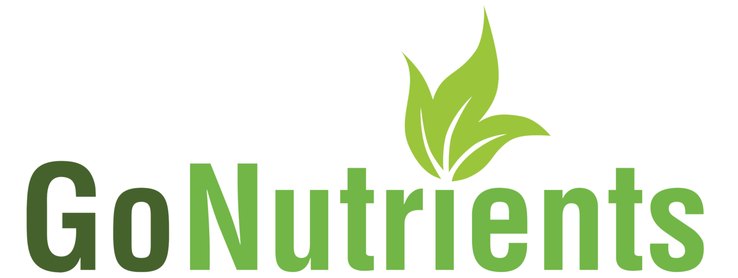 go-nutrients-logo
