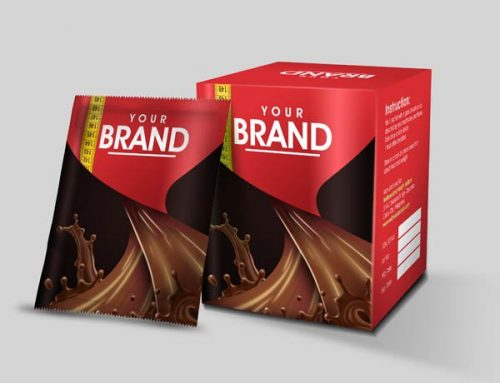Coffee Mix Manufacturer in the Philippines