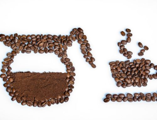 Own Brand of Whitening Coffee Philippines